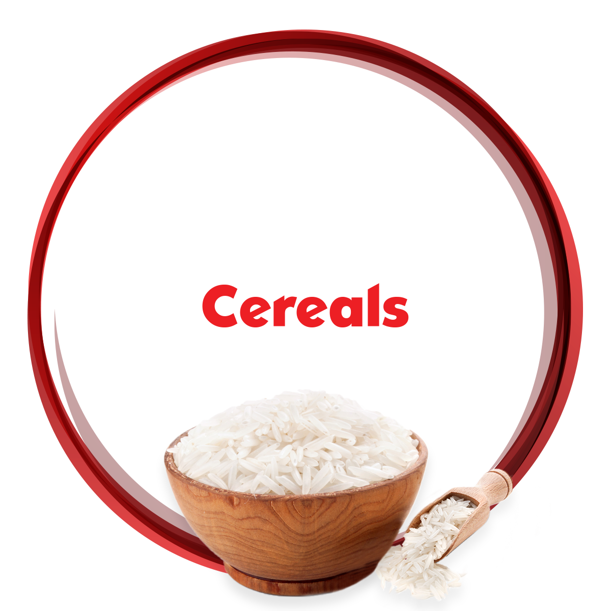 buttons_cereals