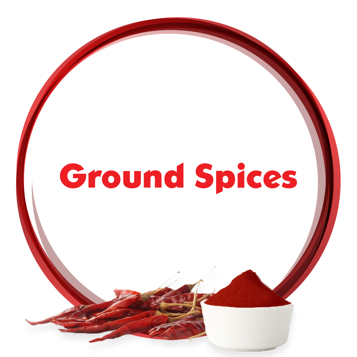 buttons_groundspices