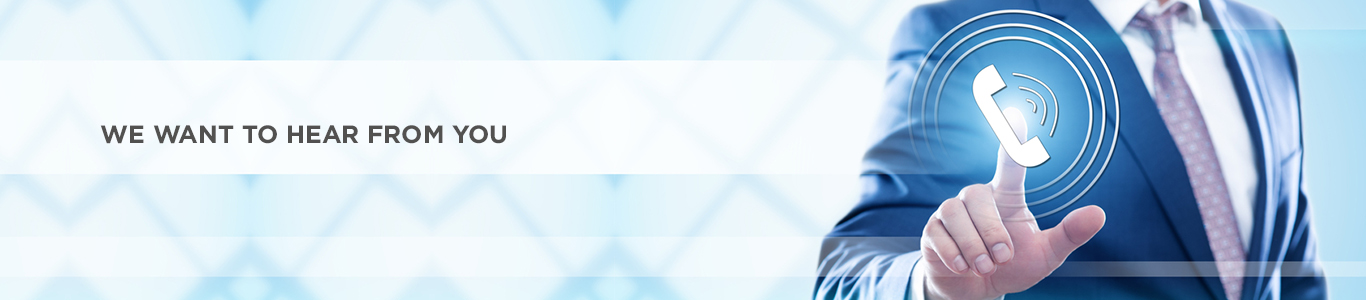 contact-us_banner